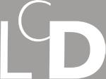 lcd-white-retina