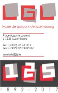 logoLgl_logo125'