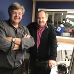 CLCCL – Nouvel an chinois sur les ondes du L'Essentiel Radio Luxembourg