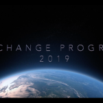 The 2019 Exchange Program movie online here under