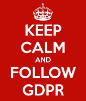 keep_calm_gdpr