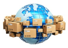 bigstock-Global-shipping-concept-89509508