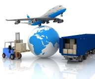 nternational-freight-forwarding-american-export-lines-www-shipit-com_
