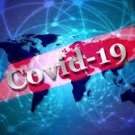 RAPPORT D'ACTIVITE COVID-19