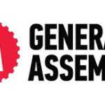 General Assembly  July 20