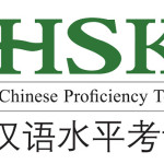 HSK YCT International Examination
