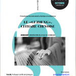 CLCCL Students contribute to prestigious concerts in Conservatoire