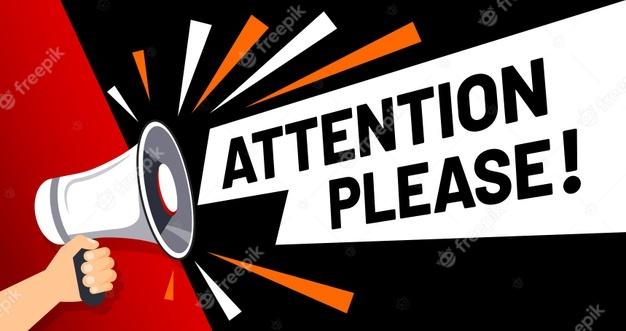 attention-message-important-s-il-vous-plait-banniere_102902-2111